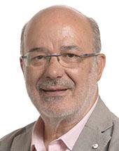 Josep Maria Terricabras i Nogueras