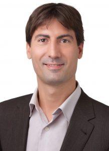 Jordi Solé Ferrando