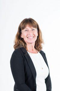 Peggy Eriksson