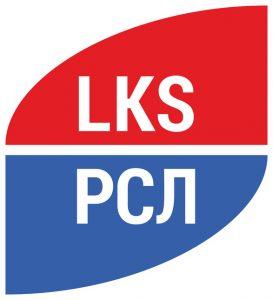 Latvijas Krievu savienība