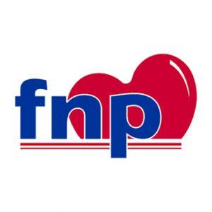 Fryske Nasjonale Partij