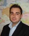 David Vitkov