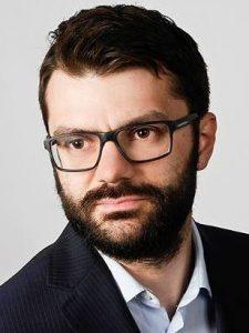 Mateusz Mierzwa
