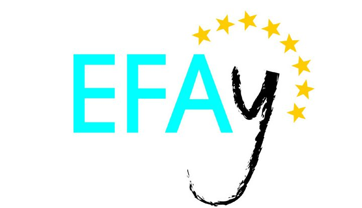 European Free Alliance Youth