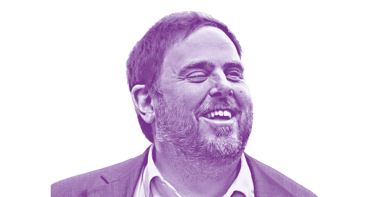 Oriol Junqueras elected as EFA Lead Candidate for European elections