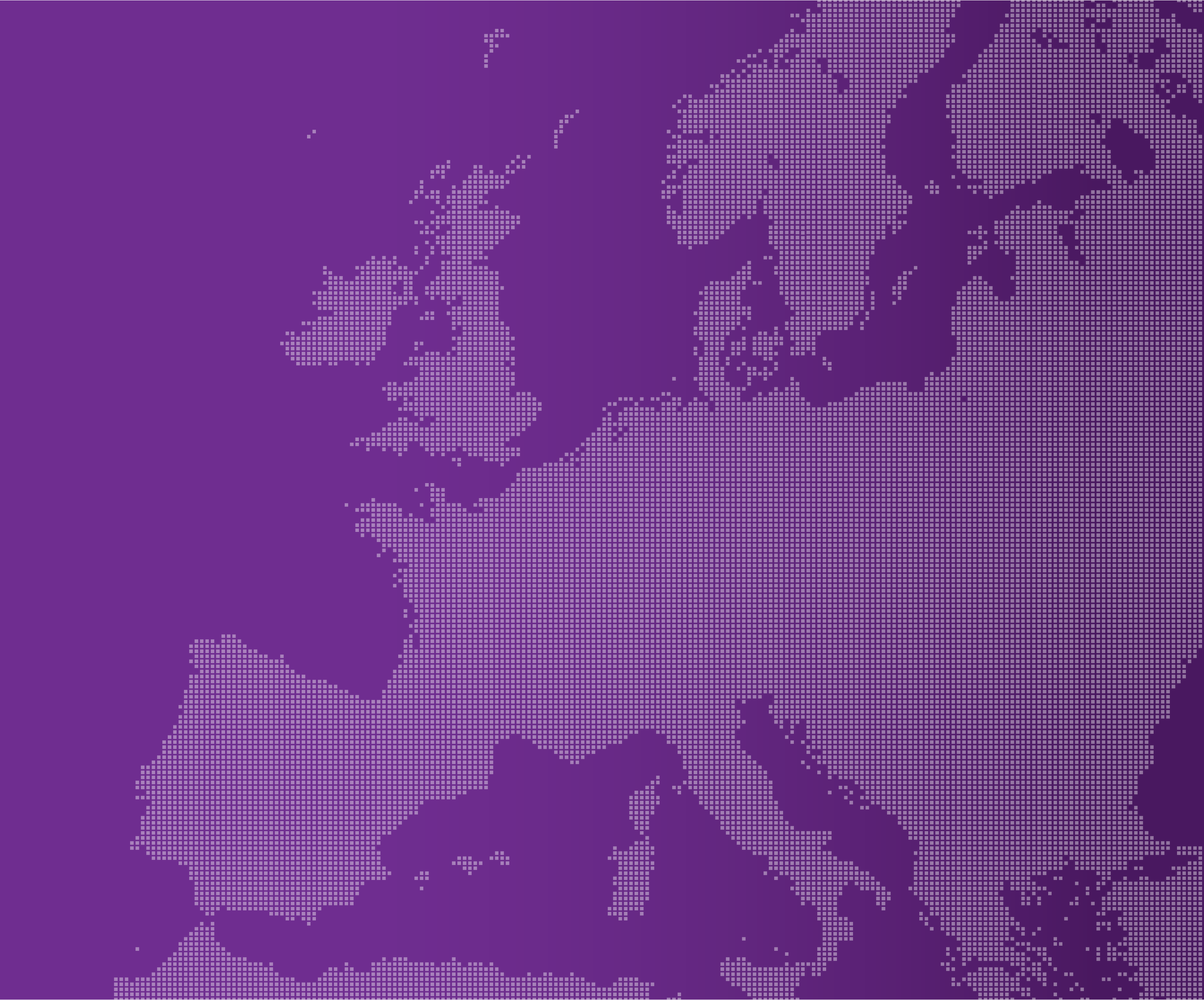 22 EFA parties campaigning for a Europe of all peoples
