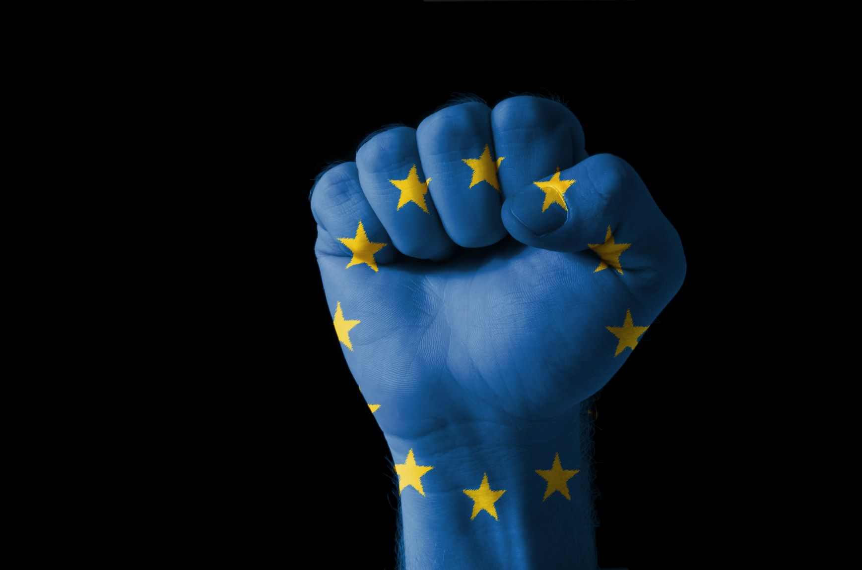 Op-ed: Will we allow the totalitarian past to enter our common European future?